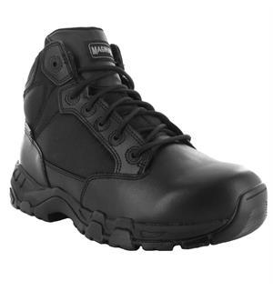 5dc22b79e60 Felt- og jaktstøvler - Bertel O. Steen Tactical